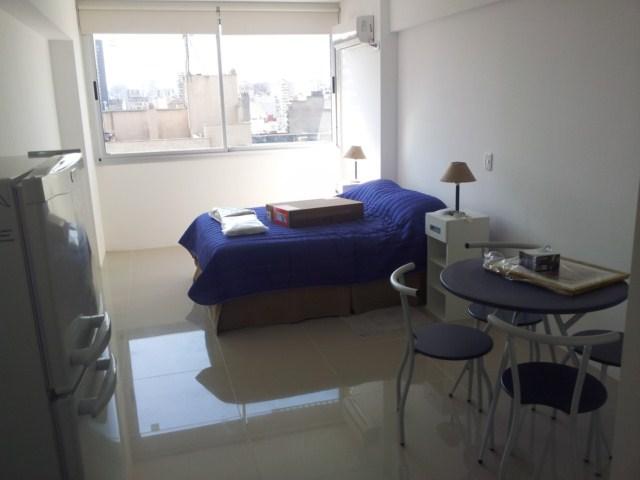 Corrientes 3300 10