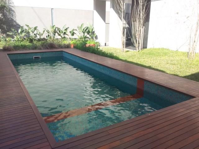 Corrientes 3300 17