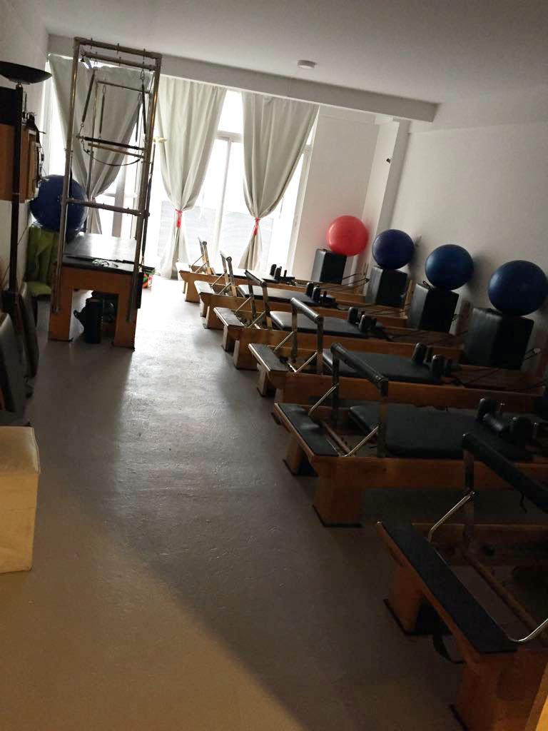 LOFT  115 m2 en PARAGUAY Y AYACUCHO CABA