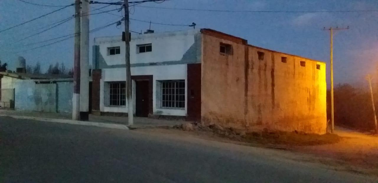 Casa en Sañogasta Chilecito La Rioja