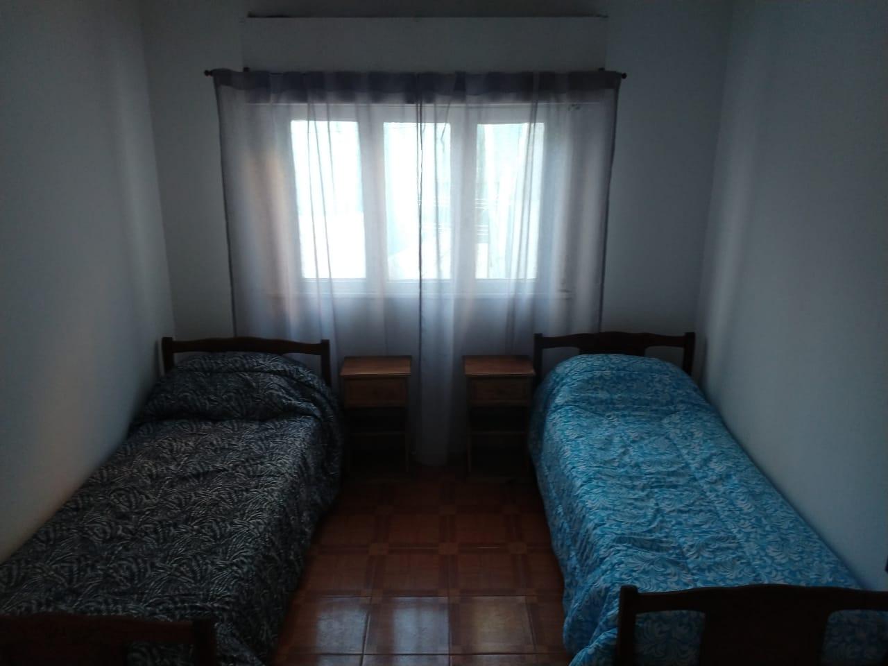 Habitaciones compartidas San Martin Zona Norte BsAs
