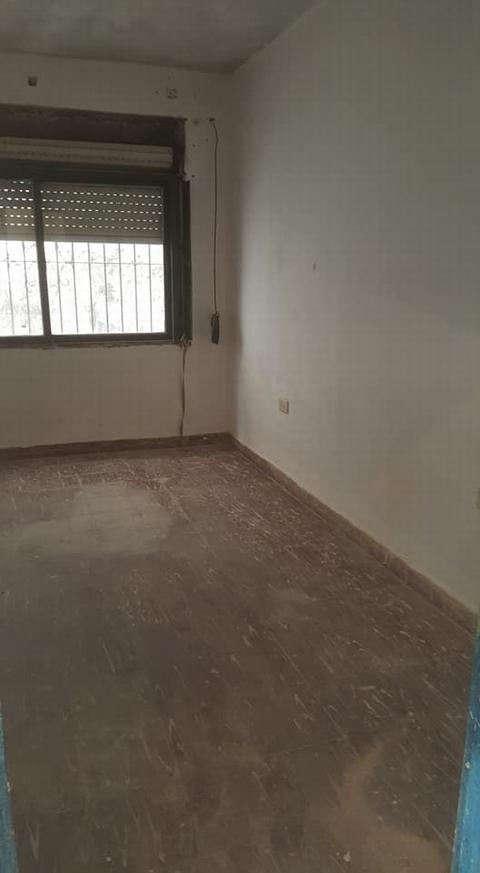 Sucre 5650 casa 3 ambientes Ezpeleta Gran Buenos Aires Sur