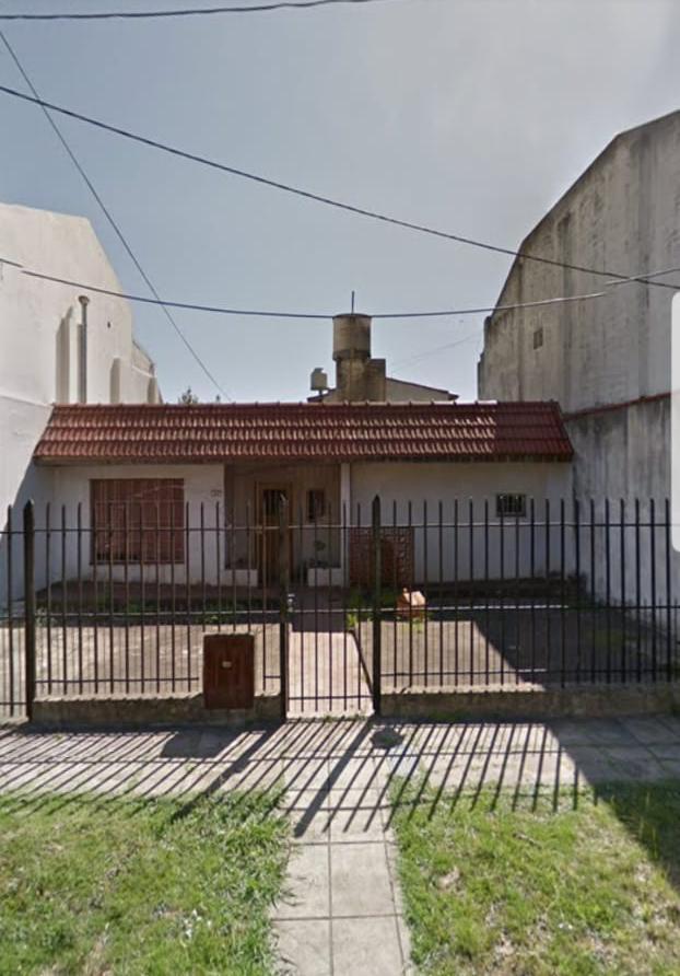 Casa 2 ambientes Moron Gran Buenos Aires Oeste
