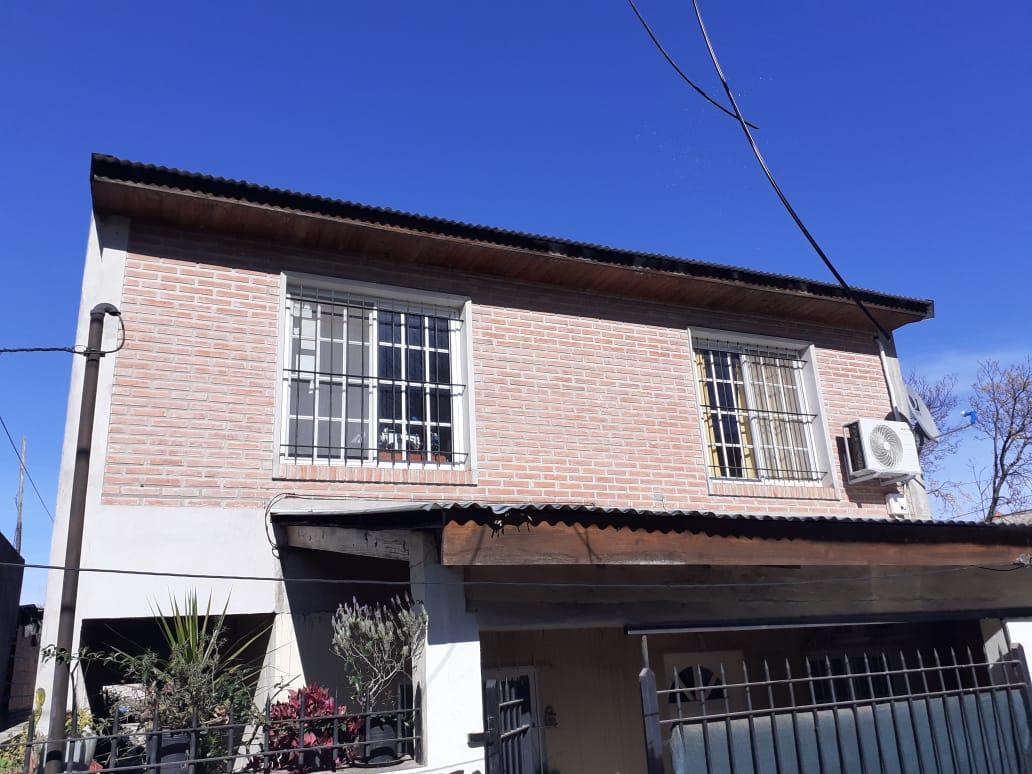 Mosconi al 700 6 amb Beccar  Zona Norte Buenos Aires
